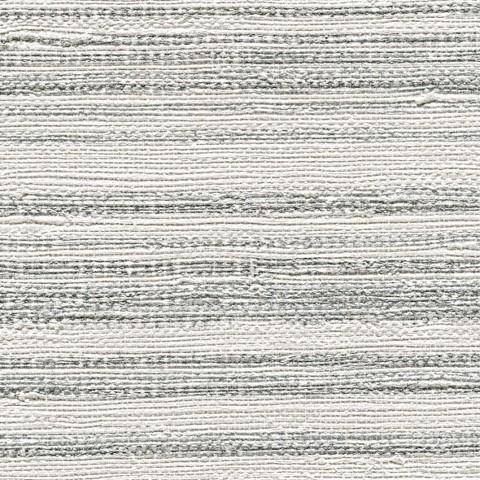 Французские обои Elitis,  коллекция Textures Vegetales, артикулVP732-02