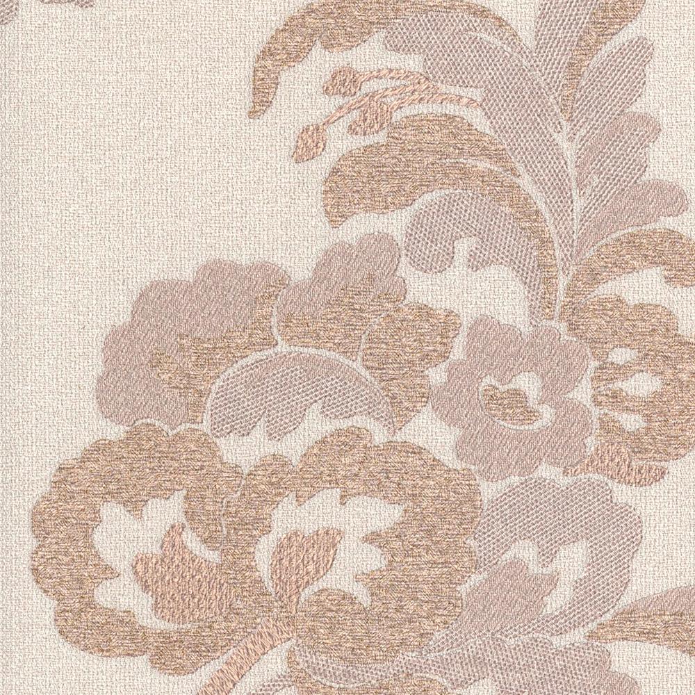 Итальянские обои G.L.Design,  коллекция Villa Borghese, артикул50001