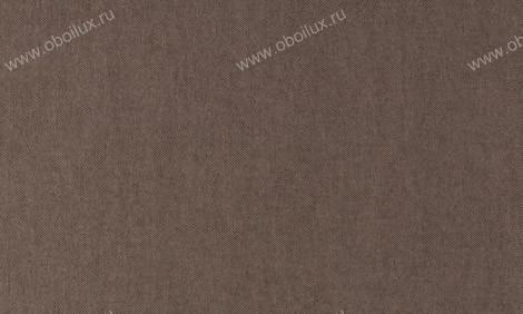 Бельгийские обои Arte,  коллекция Flamant Suite V, артикул59321