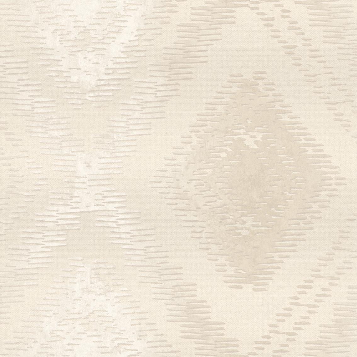 Бельгийские обои Decoprint,  коллекция Calico, артикулCL16050