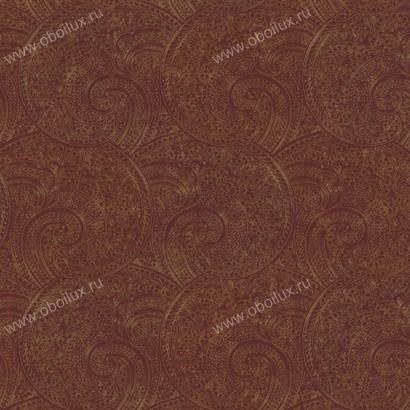 Американские обои York,  коллекция Passage East, артикулTH6349