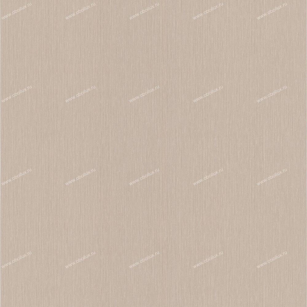 Американские обои Fresco,  коллекция Simply Satin, артикул990-65068