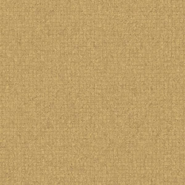 Бельгийские обои Grandeco,  коллекция Textured Plains, артикулTP1302