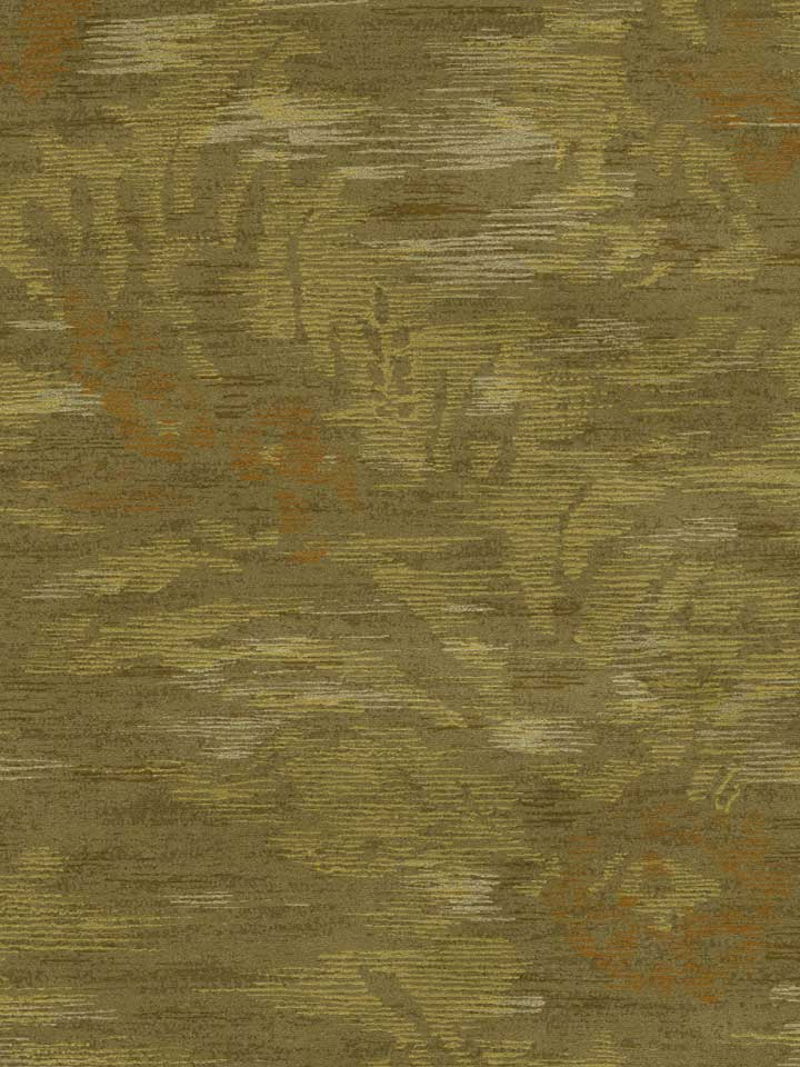 Американские обои Stroheim,  коллекция Venetian II, артикул9588E0910