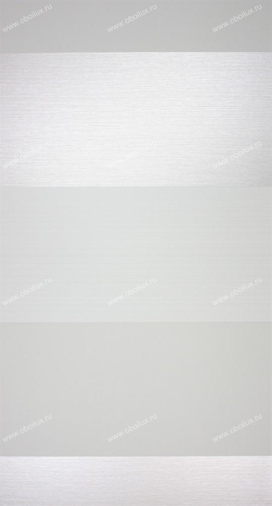 Английские обои Nina Campbell,  коллекция Wallpaper Album III, артикулNCW4012-04