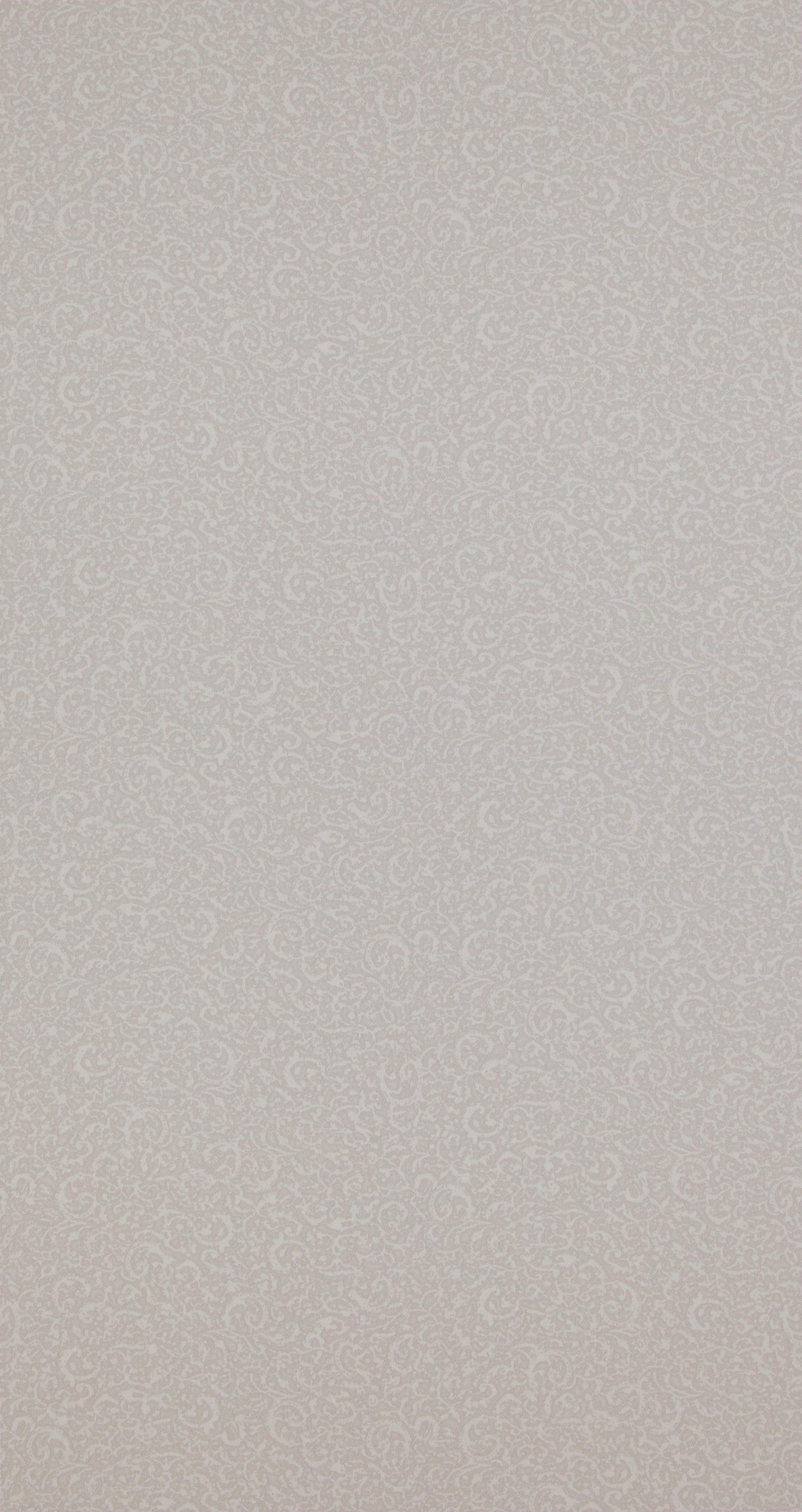 Обои  BN International,  коллекция Denim, артикул17612