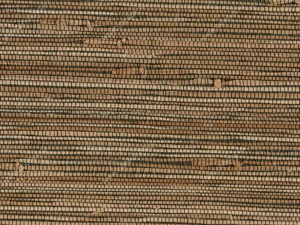 Обои  Eijffinger,  коллекция Oriental Wallcoverings, артикул381044
