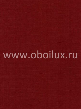 Английские обои Zoffany,  коллекция Nijinsky, артикулnij04003