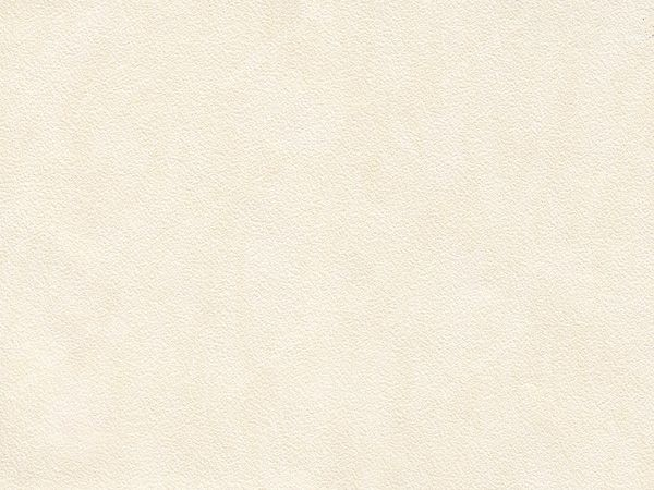 Обои  Eijffinger,  коллекция Stripes Only, артикул372083