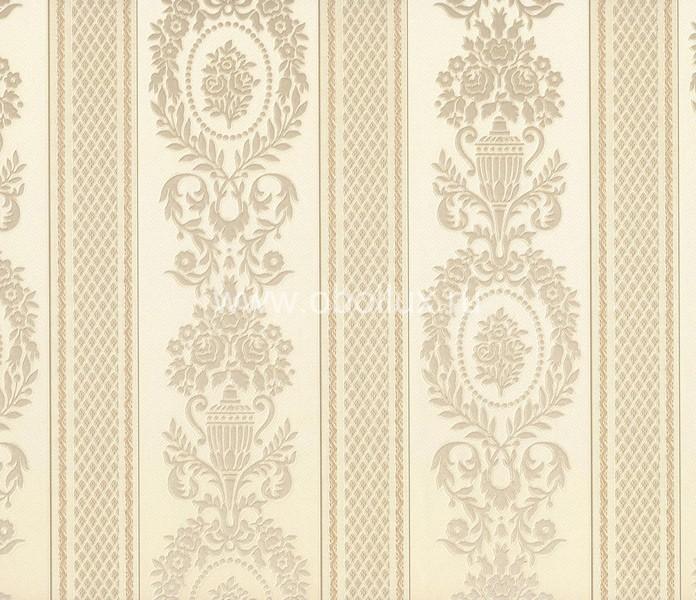Обои  Eijffinger,  коллекция Versailles, артикул571017