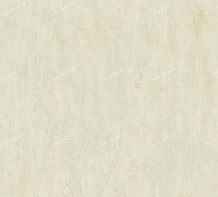 Американские обои Fresco,  коллекция Amelia, артикул6030111