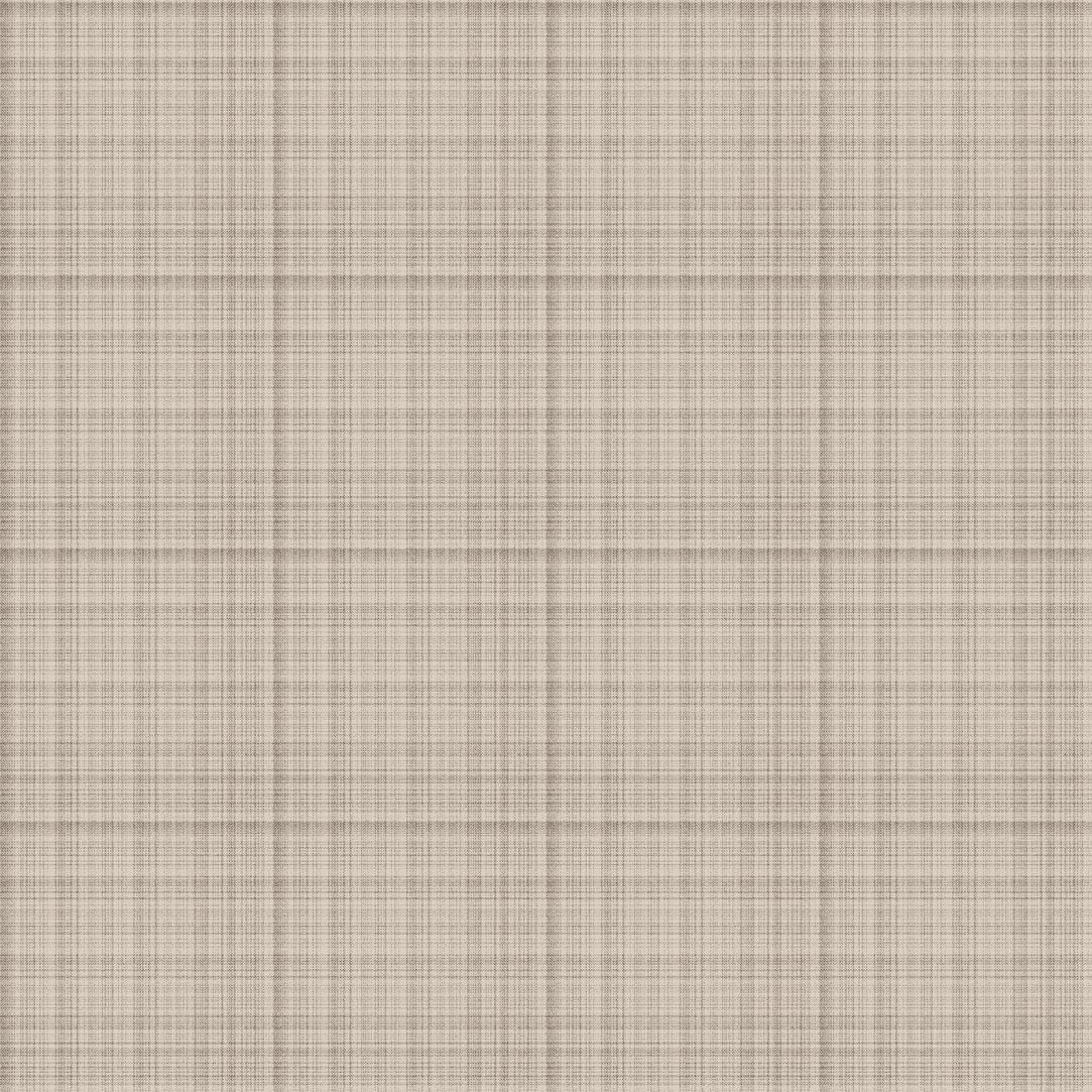 Шведские обои Eco,  коллекция Stripes and Squares, артикул8130