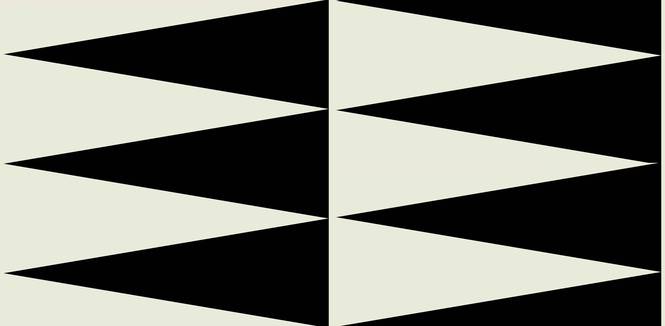 Английские обои Cole & Son,  коллекция Geometric, артикул93/3010