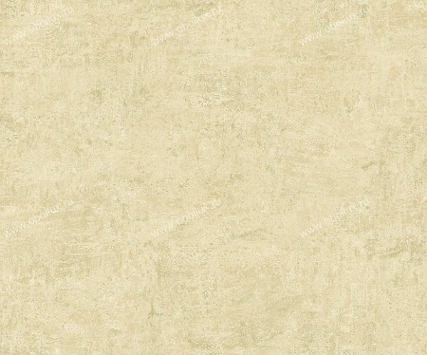 Американские обои Wallquest,  коллекция Luxe Chalet, артикулNL11707