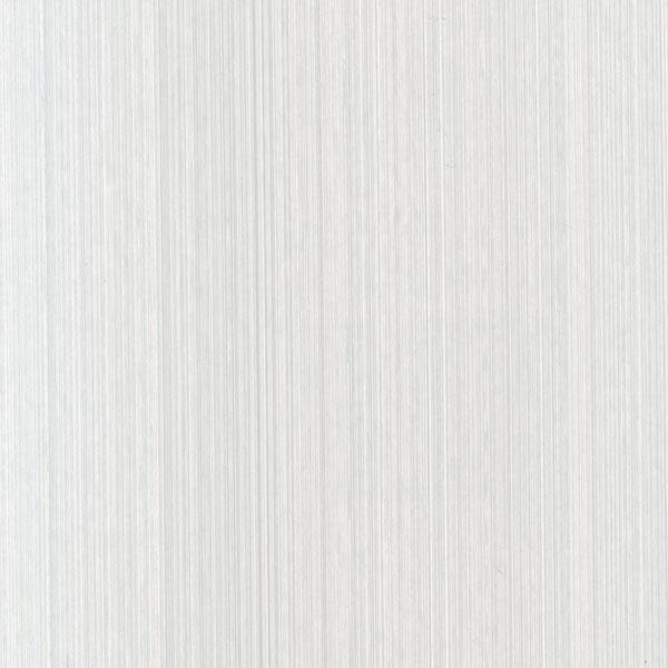 Английские обои Farrow & Ball,  коллекция Plain and Simple, артикулDR658