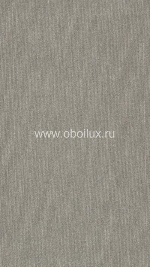 Бельгийские обои Arte,  коллекция Odyssey, артикул68212