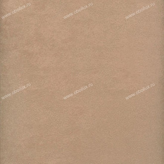 Французские обои Elitis,  коллекция Vintage Leather, артикулRM79019