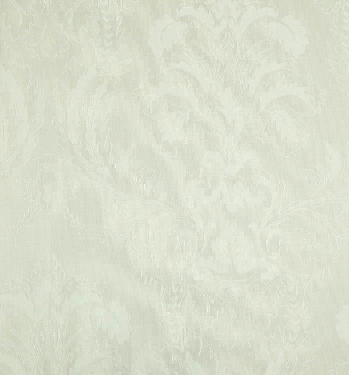 Итальянские обои Manifattura di Tizzana,  коллекция Collezione 15, артикул15-RL47105
