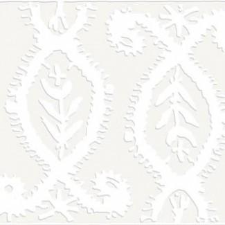 Французские обои Elitis,  коллекция Alliances, артикулRM74602