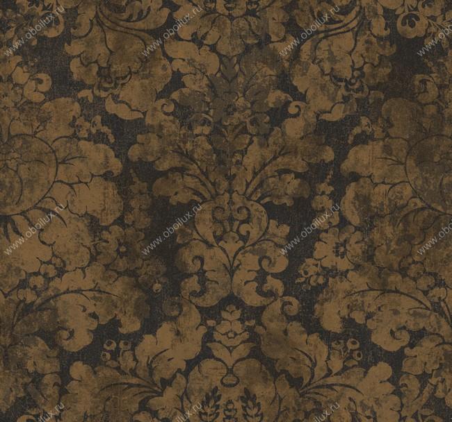 Американские обои York,  коллекция Vintage jewell, артикулCA7553