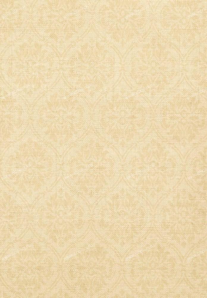 Американские обои Thibaut,  коллекция Texture Resource IV, артикулT14117