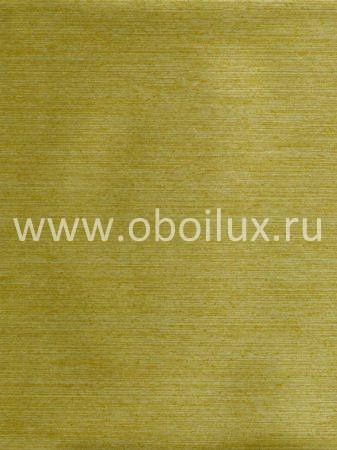 Английские обои Designers guild,  коллекция Cloisonne, артикулP464/17