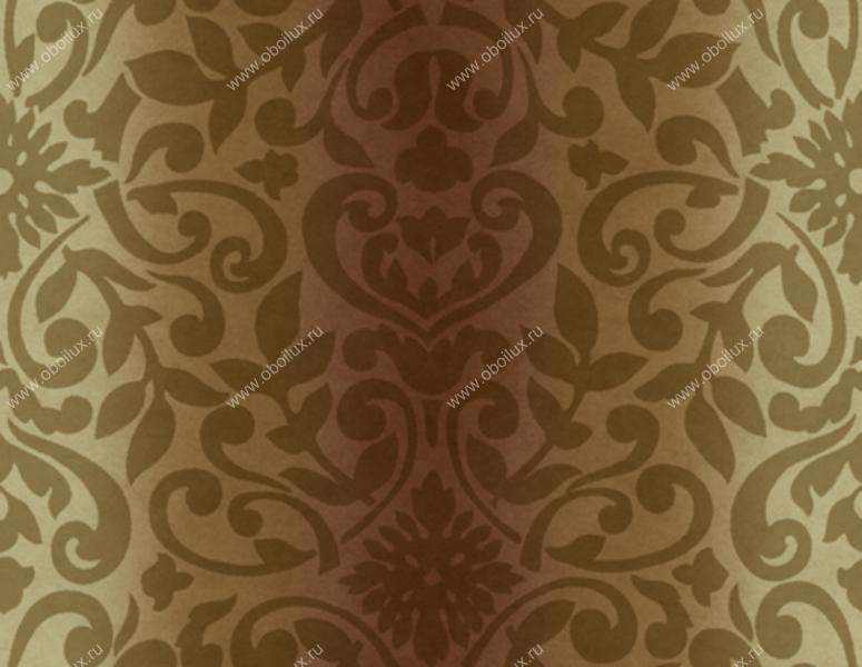 Американские обои Wallquest,  коллекция Firenze, артикулFZ31308