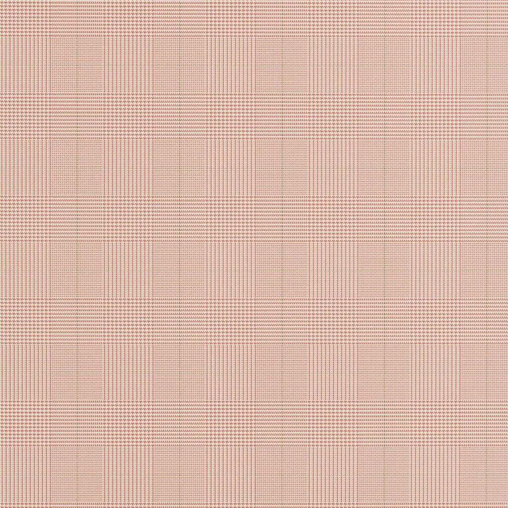 Американские обои Ralph Lauren,  коллекция Signature Paper II, артикулPRL017/09