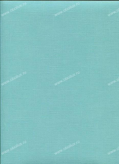 Французские обои Caselio,  коллекция Instinct, артикулPOP58646050