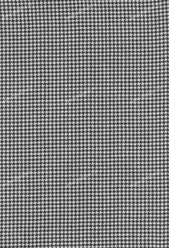 Шведские обои Mr Perswall,  коллекция Fashion, артикулP140101-4