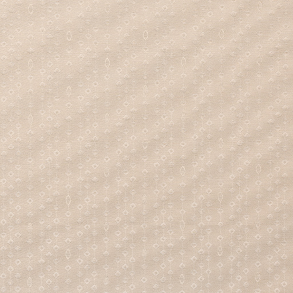 Итальянские обои 4Seasons,  коллекция L'Estate, артикулAN0305