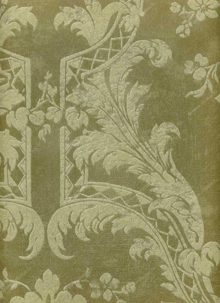 Американские обои York,  коллекция Classics Special Edition, артикулDL0750