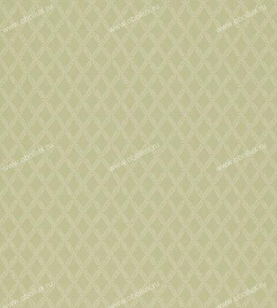 Английские обои Zoffany,  коллекция Poesy, артикул310222