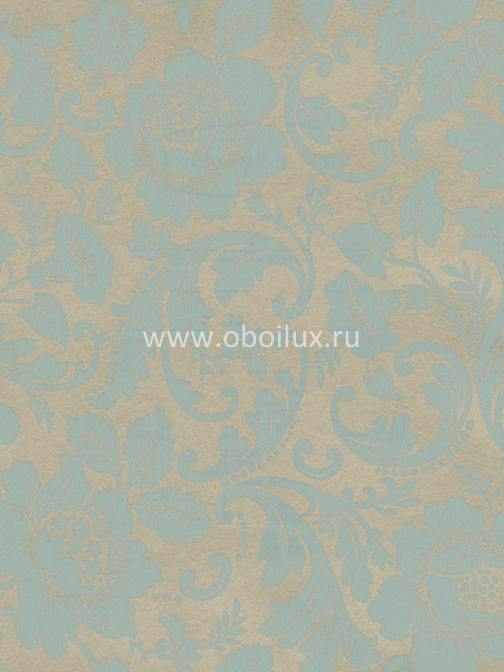 Канадские обои Blue Mountain,  коллекция Metallic, артикул BC1583785