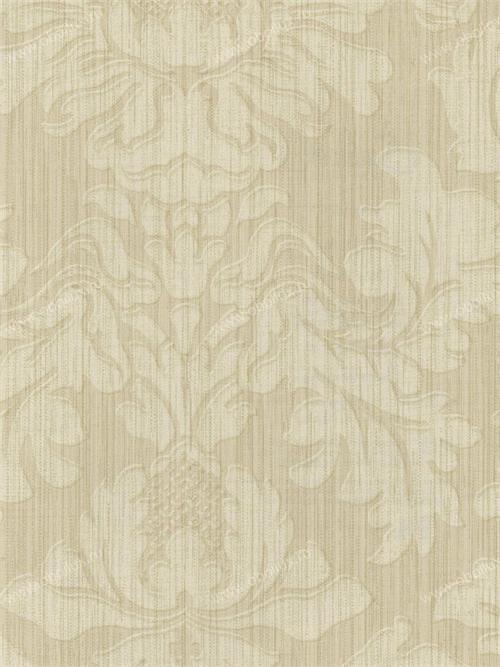 Американские обои Seabrook,  коллекция Tapestry, артикулTY31808