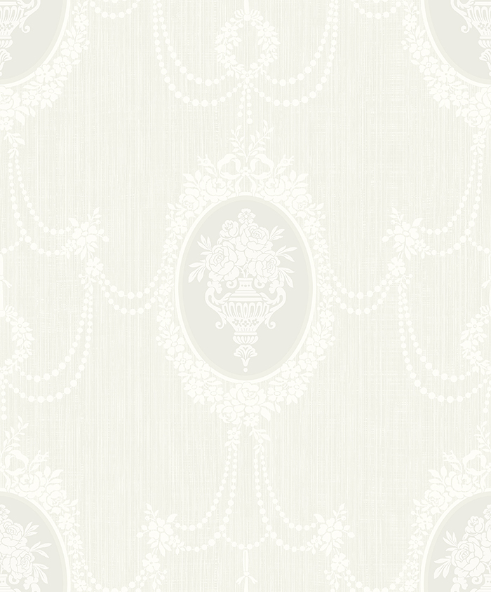 Обои  Etten,  коллекция Ambience, артикул1540900