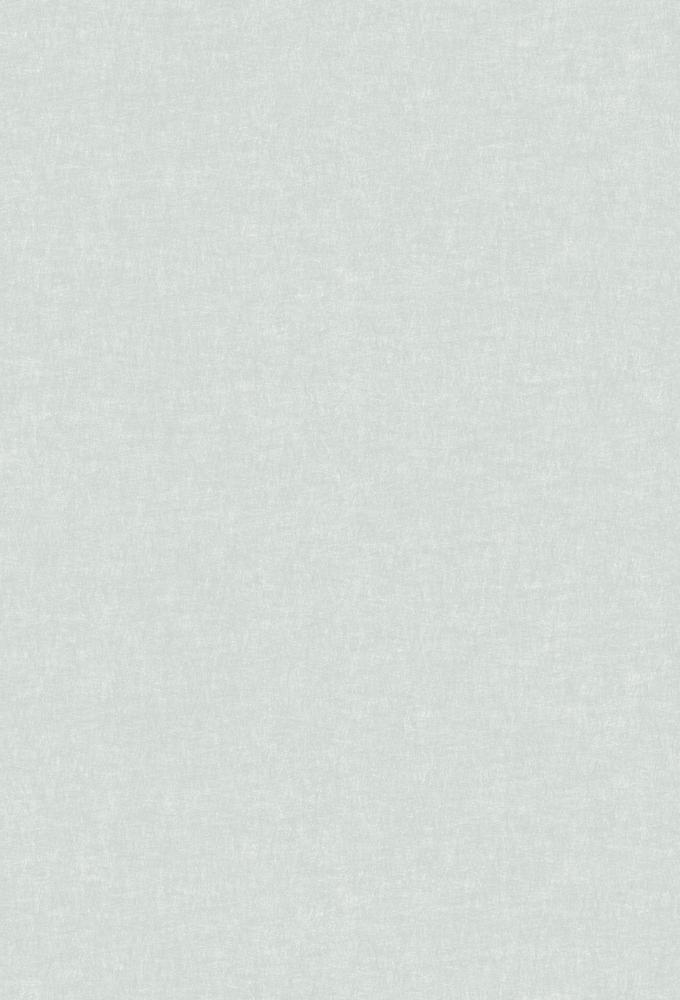 Итальянские обои J Wall,  коллекция 1004 Classic, артикулWJMU0006