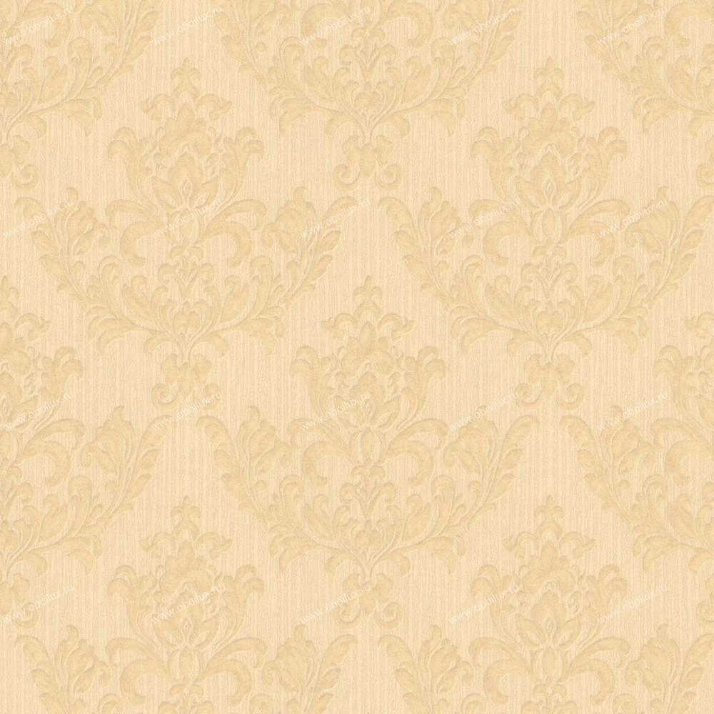 Американские обои Wallquest,  коллекция Vivaldi, артикулB03384-3