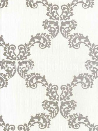 Английские обои Graham & Brown,  коллекция Mode, артикул57186