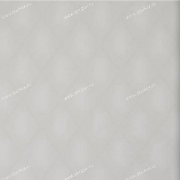 Обои  BN International,  коллекция Diamonds are Forever, артикул47030