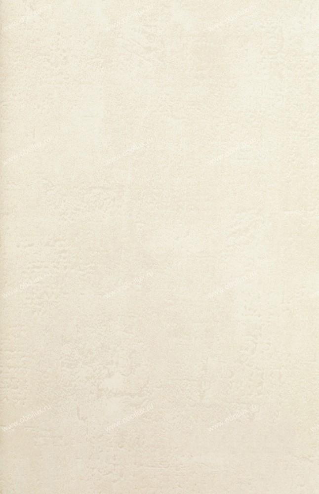Бельгийские обои Khroma,  коллекция Back To Nature, артикулONE901