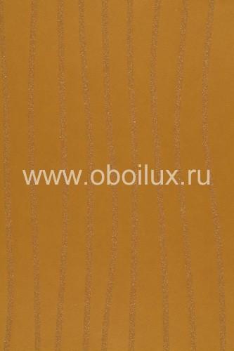 Бельгийские обои Omexco,  коллекция Oxygen, артикулo231