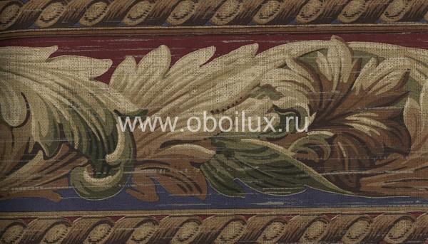 Американские обои Seabrook,  коллекция Rustic Elegance, артикулRE10352b