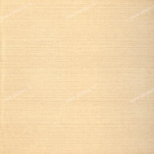 Американские обои Thibaut,  коллекция Texture Resource III, артикулT6835
