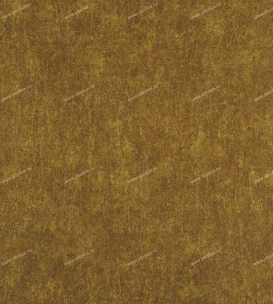 Французские обои Casamance,  коллекция Caractere, артикул72681147