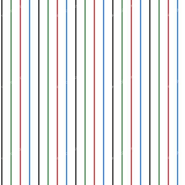 Канадские обои Blue Mountain,  коллекция Bright Ideas, артикулLV192112