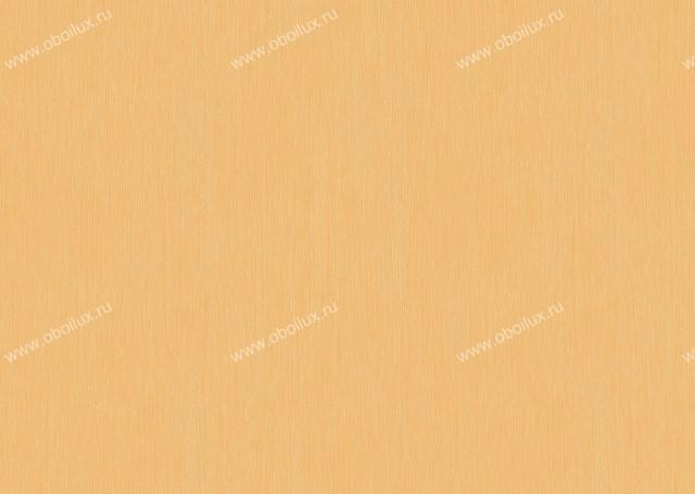 Бельгийские обои Khroma,  коллекция Guy Masureel - Violina, артикулLIN014
