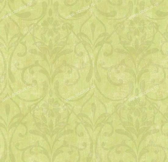 Американские обои York,  коллекция Antonina Vella - Villa Verona II, артикулVV5903
