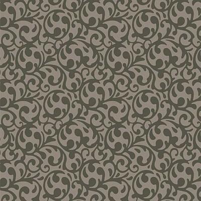 Немецкие обои Marburg,  коллекция Ornamental Home, артикул55230