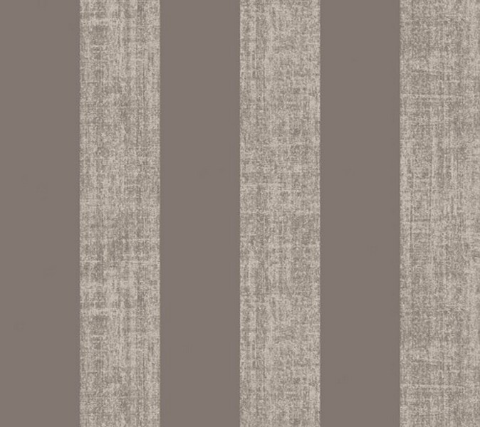 Бельгийские обои Decoprint,  коллекция Escala, артикулES18039